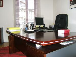 cabinet d 39 avocats de ma tre karine boeuf etesse nice le cabinet. Black Bedroom Furniture Sets. Home Design Ideas