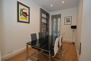 ma tre karine b uf etesse avocate au barreau de nice le cabinet. Black Bedroom Furniture Sets. Home Design Ideas